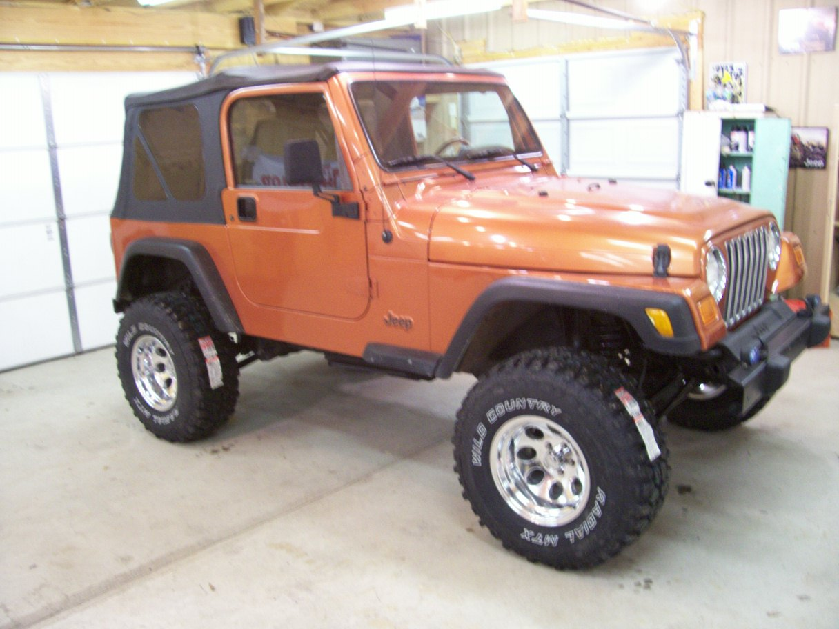 welcome to the jeep shop indiana jeeps for sale. Cars Review. Best American Auto & Cars Review