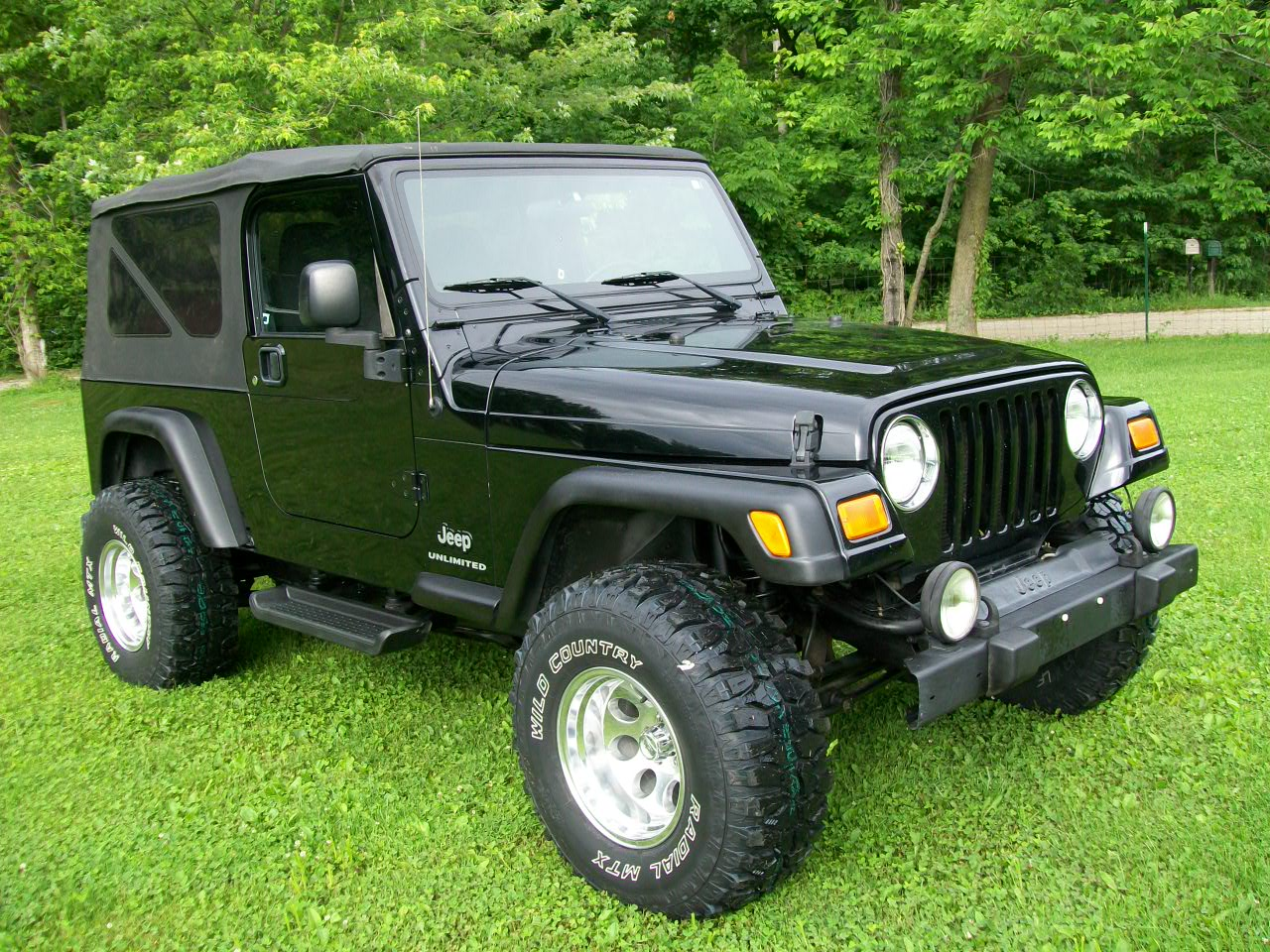 welcome to the jeep shop indiana jeeps for sale. Black Bedroom Furniture Sets. Home Design Ideas